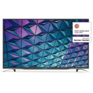 "Sharp 40CFG6352E 40"" Smart TV Full HD LED teler"