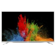 "Sharp 55CUF8472ES 55"" Smart TV Ultra HD LED teler"