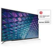 "Sharp 43CFG6352E 43"" Smart TV Full HD LED teler"