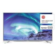"Sharp 43CUF8472ES 43"" Smart TV Full HD LED teler"