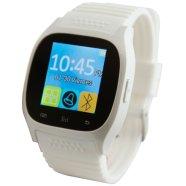 Ksix BXSW10B nutikell Bluetoothiga