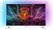 "Philips 65PUS6521/12 65"" Smart TV Ultra HD LED teler"