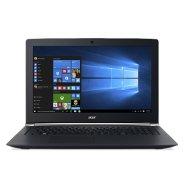 "Acer Aspire V Nitro VN7-572G Black 15.6"" FHD sülearvuti"