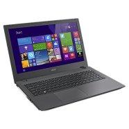 """Acer Aspire E E5-573G Black 15.6"""" sülearvuti"""