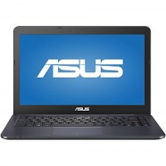 "Asus Bing E402SA-WX007T Blue 14.0"" HD sülearvuti"