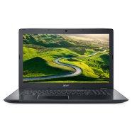 "Acer Aspire E E5-774 Black 17.3"" HD+ sülearvuti"