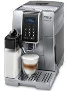 DeLonghi ECAM 350.75 SB täisautomaatne kohvimasin