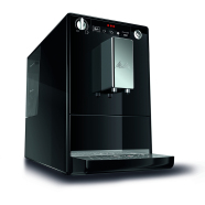 Melitta E950-101 täisautomaatne kohvimasin Caffeo Solo