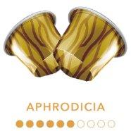 Belmoca Belmio Aphrodicia kohvikapslid 10 tk