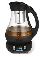 Morphy Richards 43970 teekann 1L 2200W