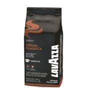 Lavazza Crema Classica Vending kohvioad 1kg