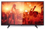 "Philips 43PFT4001/12 43"" Full HD LED teler"