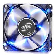 """Deepcool Korpuse ventilaator """"WIND BLADE"""" 80mm LED"""