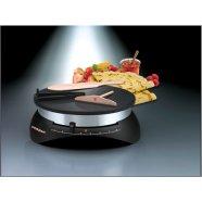 Gastroback pannkoogivalmistaja 1250W