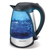 Morphy Richards veekeetja 1.7L 2200W