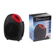 DomoClip soojapuhur 2000W