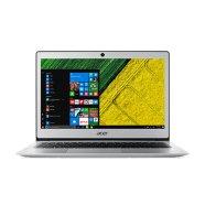 "Acer Swift 1 SF113-31 13.3"" sülearvuti"