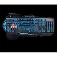 A4Tech Bloody 314 Light Strike klaviatuur mänguritele
