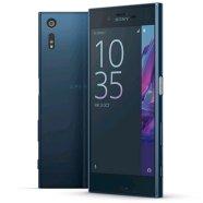 """Sony Xperia XZ 5.2"""" nutitelefon"""