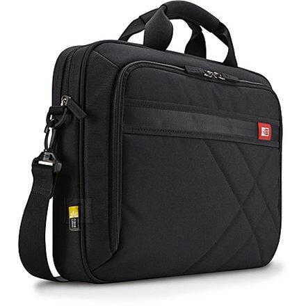 08c571833bd Case Logic | DLC115 sülearvutikott 15