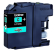 Brother Brother LC123C Ink Cartridge, Cyan