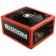 Lepa MaxBron PSU 80+ bronze, 1000 W  1000 W, 996 W,  LEPA 80+ Bronze  power supply - 1000 Watt, DC output +12V- 83A/996W W