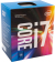 Intel Intel i7-7700, 3.6 GHz, LGA1151, Processor threads 8, Packing Retail, Cooler included, 4, Component for PC