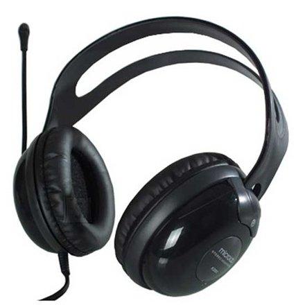 MicroLab peakomplekt Audiophile K-280