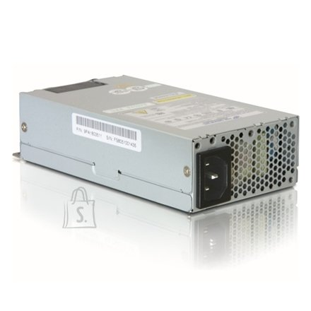 Fortron IPC Power Supply FSP180-50LE 180W/ Active PFC