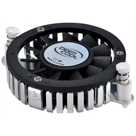Cooler for VGA Card /MB Cooling;  Mounting Holes: 55mm