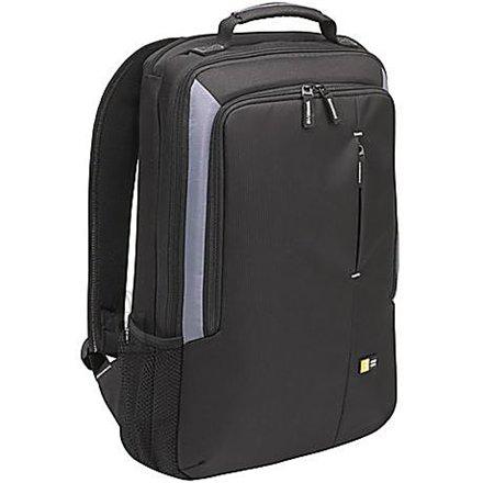 "Case Logic VNB217 sülearvuti seljakott 17.0"""