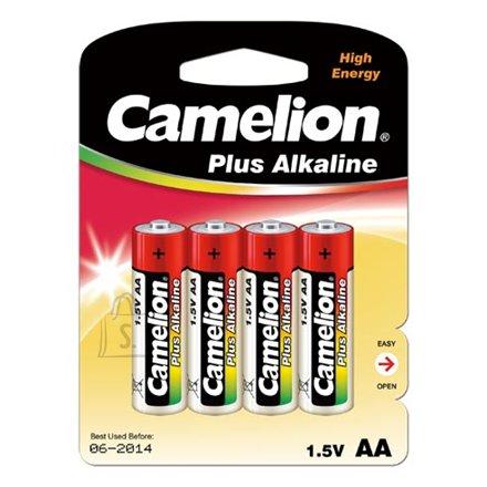 Camelion patareid AA 4tk