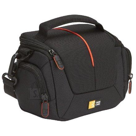Case Logic DCB305 peegelkaamera kott