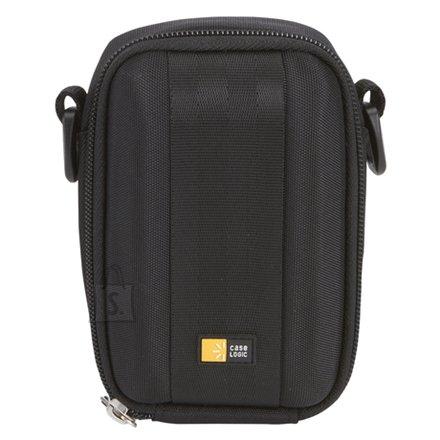 Case Logic QPB202 kompaktkaamera kott