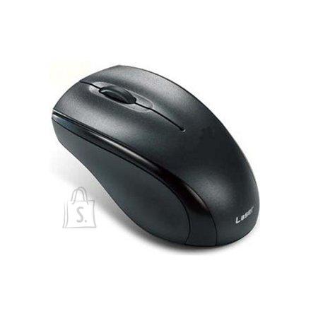 Codegen 3D Optical Mouse MO-033 Black/ 1000dpi/ USB
