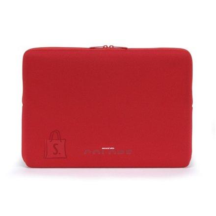 "Tucano sülearvuti ümbris Colore 13""-14.1"""