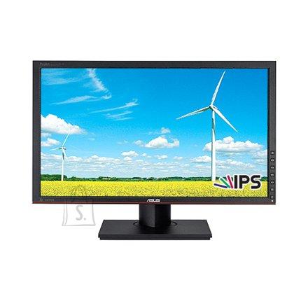 """Asus PA238Q 23"""" LCD monitor"""
