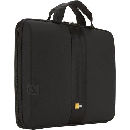 """Case Logic QNS-111 sülearvutikott 11"""""""