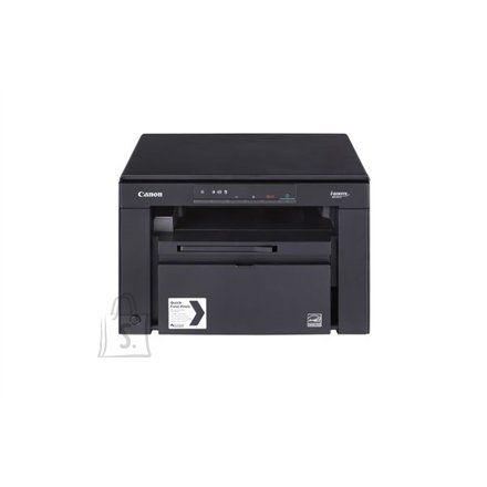Canon i-SENSYS MF3010 ühevärviline laserprinter