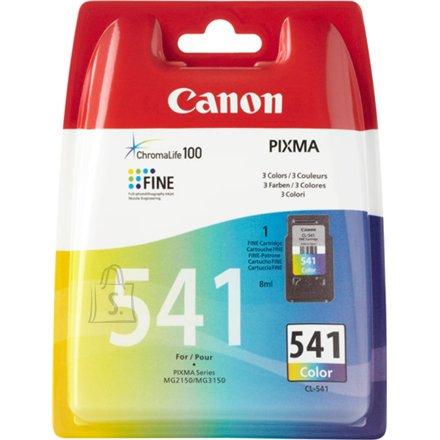 Canon CL-541 tindikassett