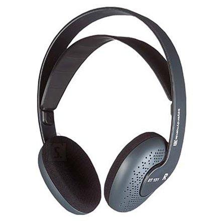 Beyerdynamic DT 131 kõrvaklapid