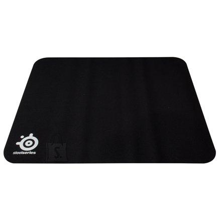 SteelSeries hiirematt QcK mini Mouse Pad S suurus