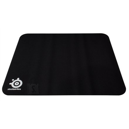 SteelSeries SteelSeries QcK Heavy Mouse Pad XL size