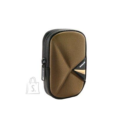 Vanguard Vanguard PAMPAS II 5B Khaki Green Shoulder Bag