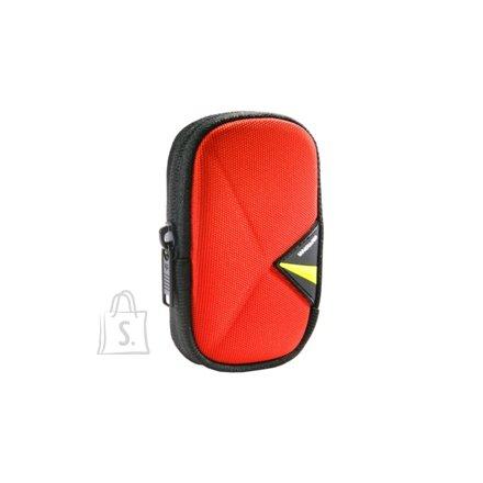 Vanguard Vanguard PAMPAS II 5B Red Shoulder Bag