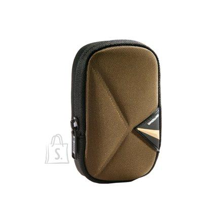 Vanguard Vanguard PAMPAS II 6A Khaki Green Shoulder Bag