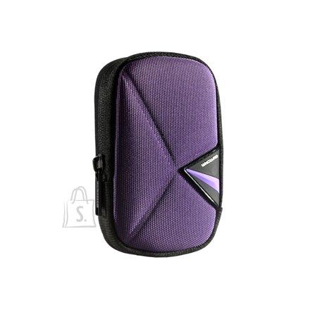 Vanguard Vanguard PAMPAS II 6A Purple Shoulder Bag