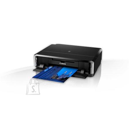 Canon Pixma P7250 värviline tindiprinter