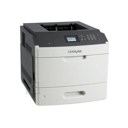 Lexmark MS811dn laserprinter
