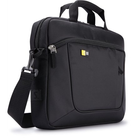 "Case Logic AUA311 sülearvutikott 11.0"""